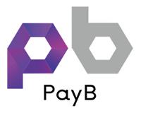pay b_logo