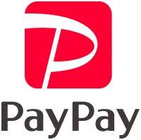 paypay_logo_02_0806