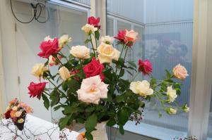 花あそび2