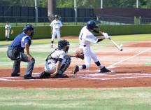 第69回北関東中学校野球大会